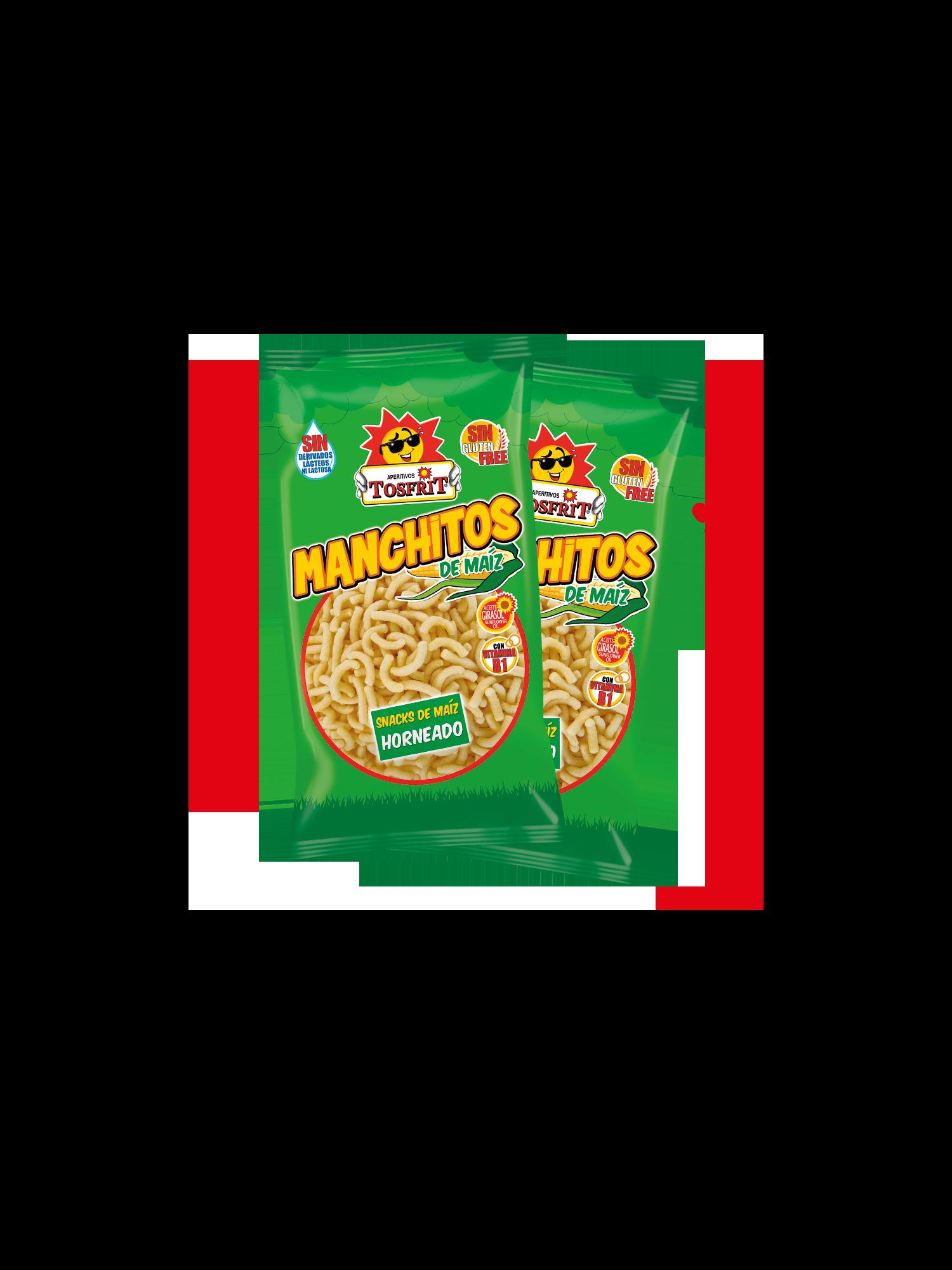 manchitos