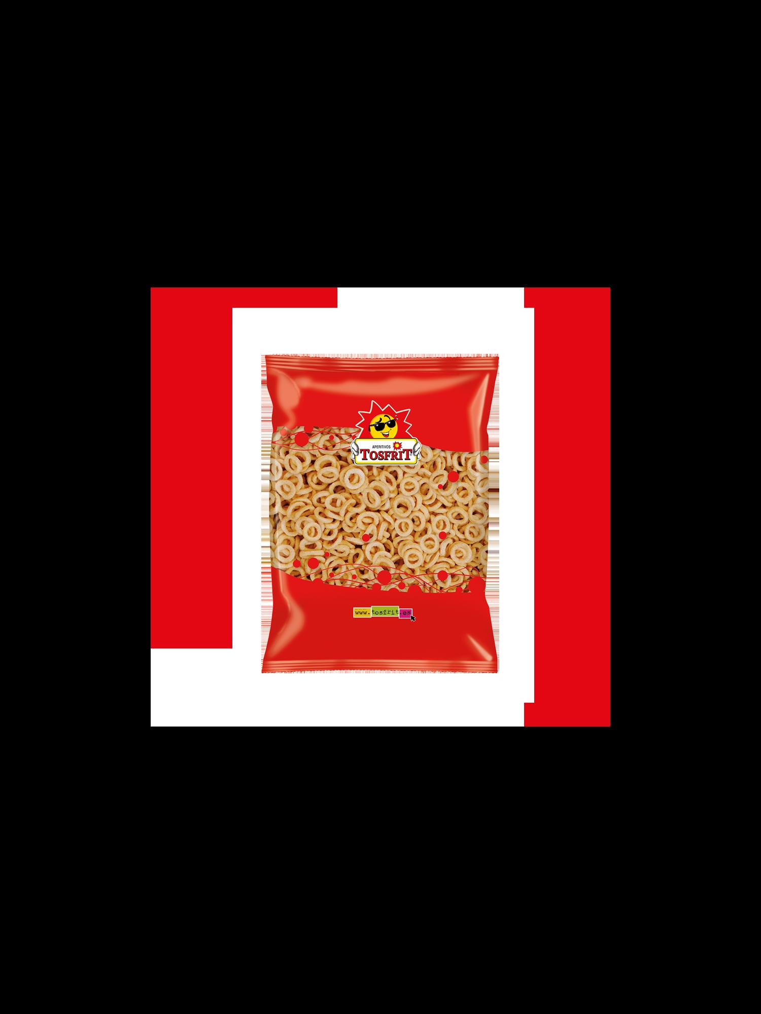 snacks-aro