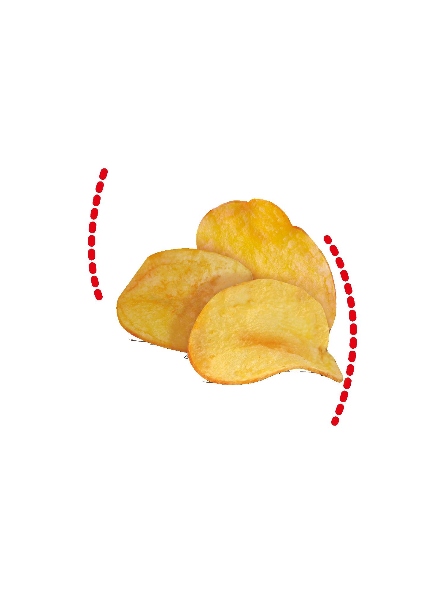 cartucho-de-patatas-1