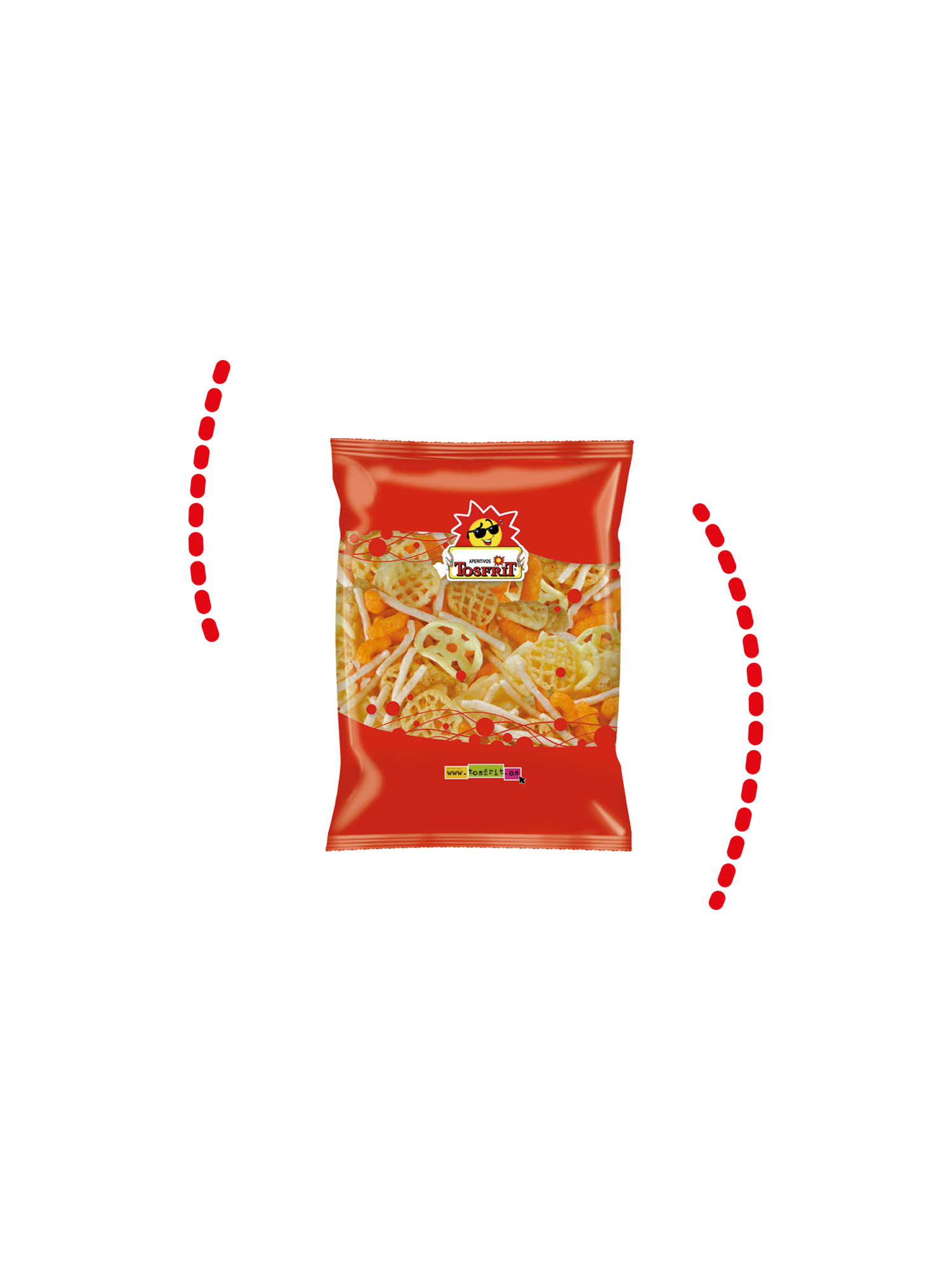 snacks-surtido