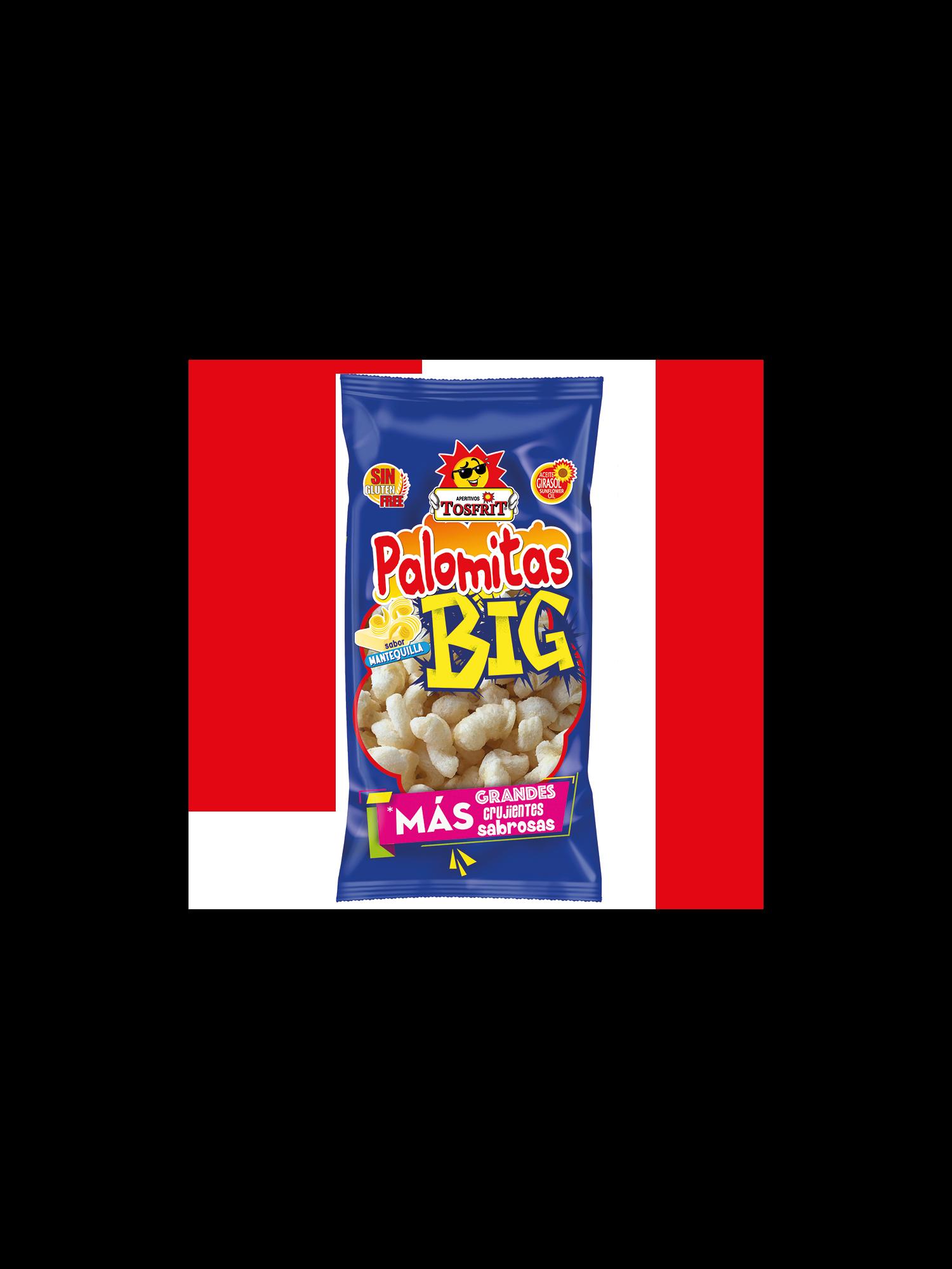 palomitas-big